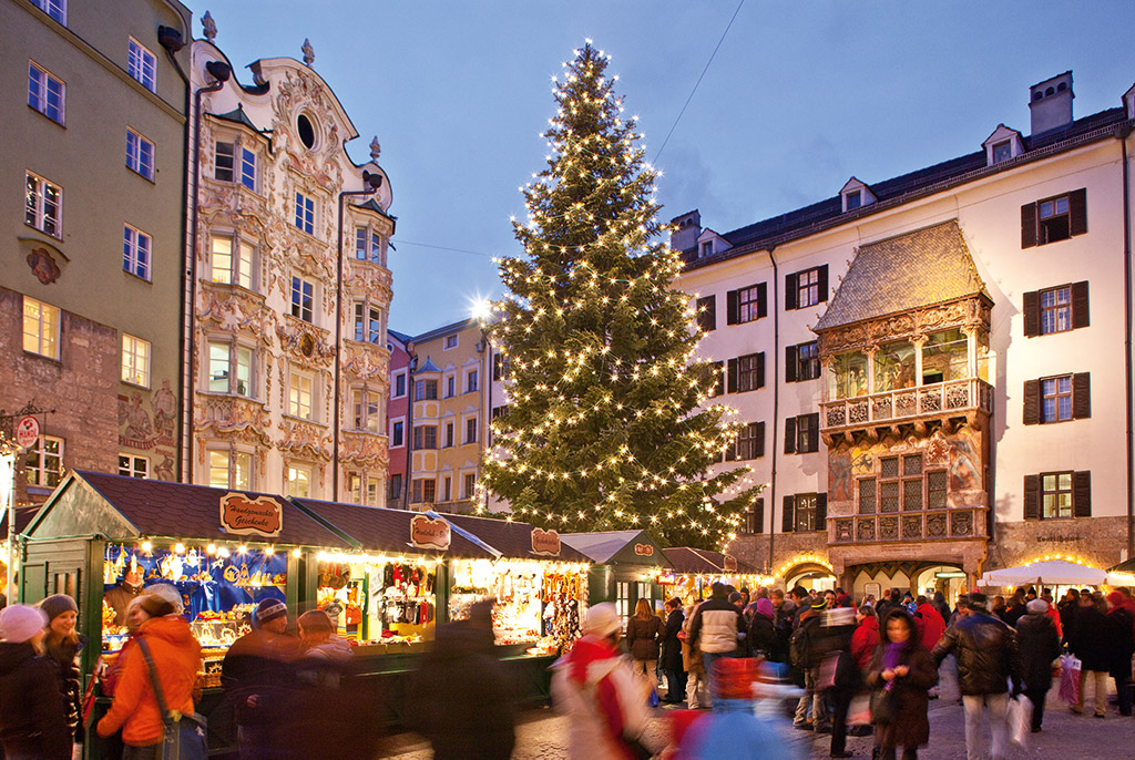 Vendor Application Christmas In A Small Town Imperial Ca 2021 Your Ag Network European Holiday Markets Extravaganza 2021 Custom Travel Network
